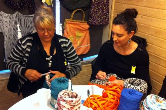 Taller_Crochet_Viladecans